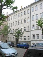 Untere Eichstätstraße 4
