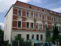 Untere-Mühlstraße 34